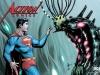 Action Comics 868 2